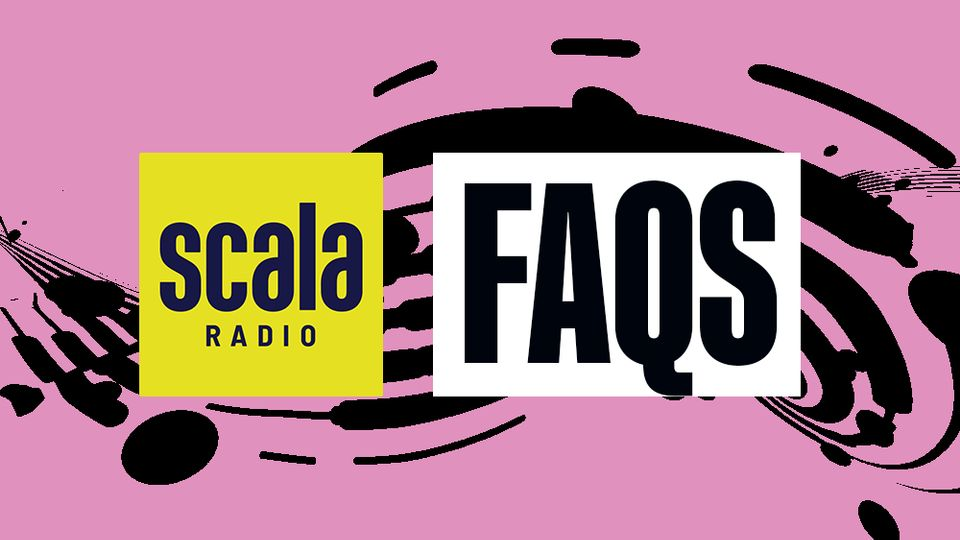 97cfabb196cb Scala Radio: FAQs about the classical and entertainment station