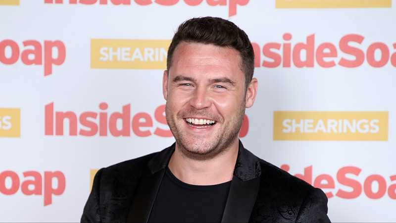 Emmerdale fans call for Danny Miller to be sacked
