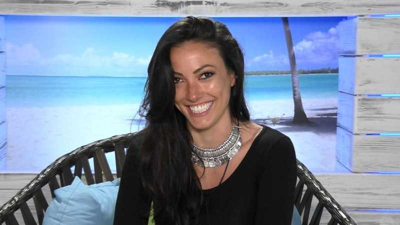 Love Island star Sophie Gradon's inquest will be held today