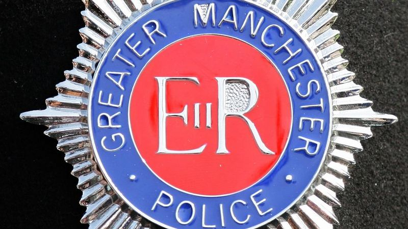 Police attacked at 'rowdy house party' in Levenshulme