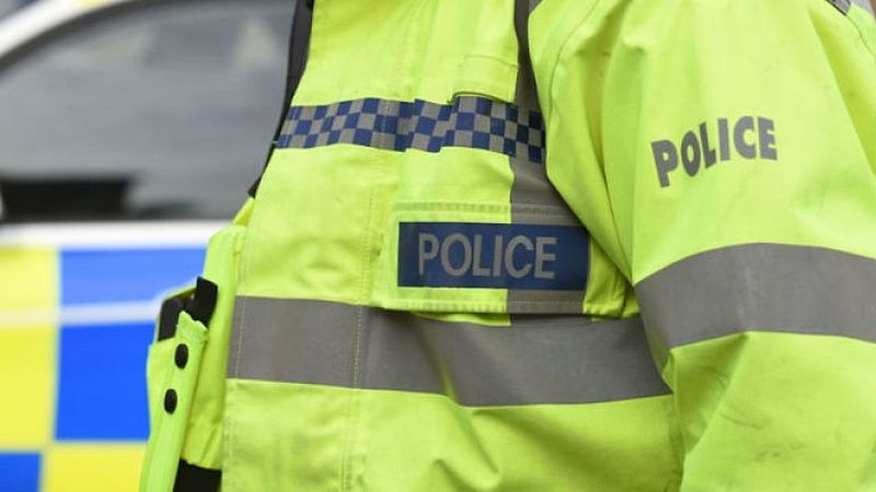 Cumbria Police are continuing to crack down on dangerous driving