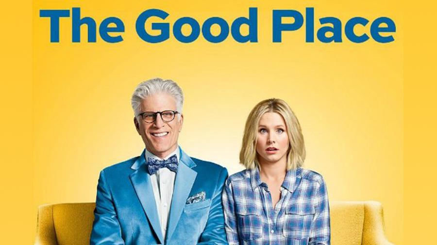 The Good Place: Here's when the fourth and final season will be streaming | Entertainment | Heat