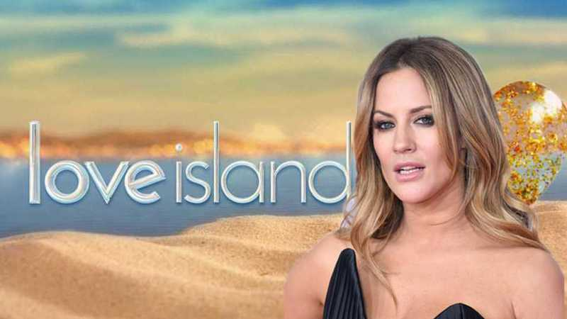Love Island 2019: Everything we know about series five