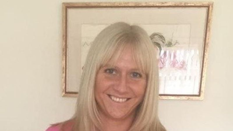 Ayrshire wind farm search as part of Emma Faulds investigation
