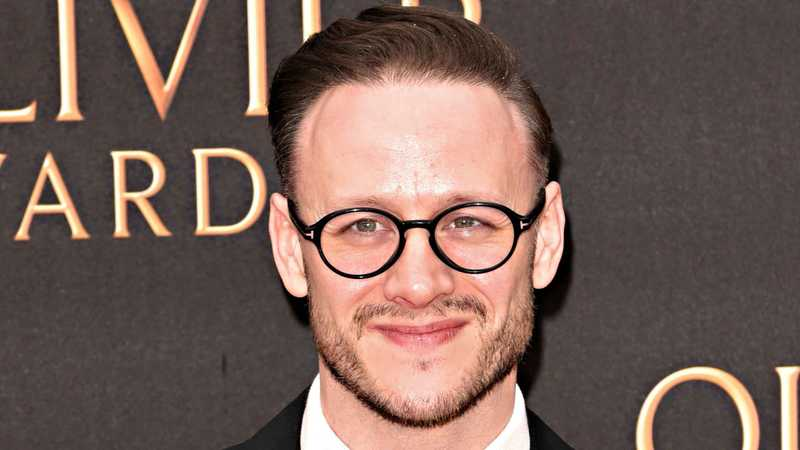 How much drama can Strictly's Kevin Clifton cause in a week?