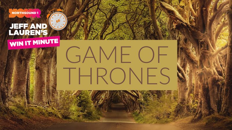 Which character does Emilia Clarke play in Game of Thrones?