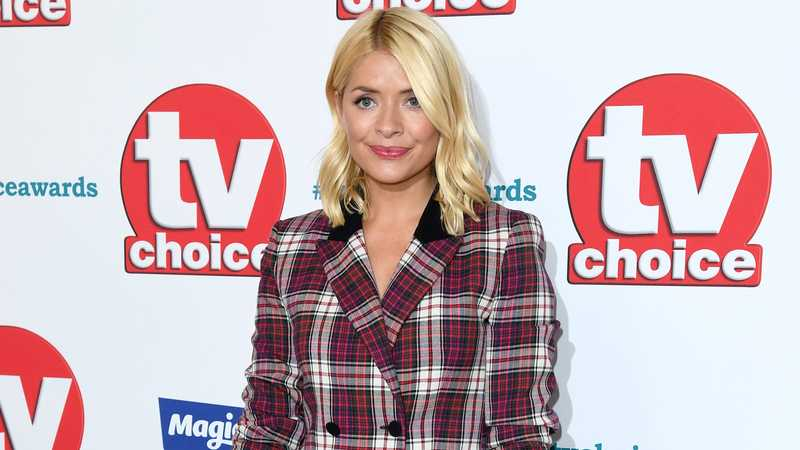 Voting is now OPEN for TV Choice Awards 2019