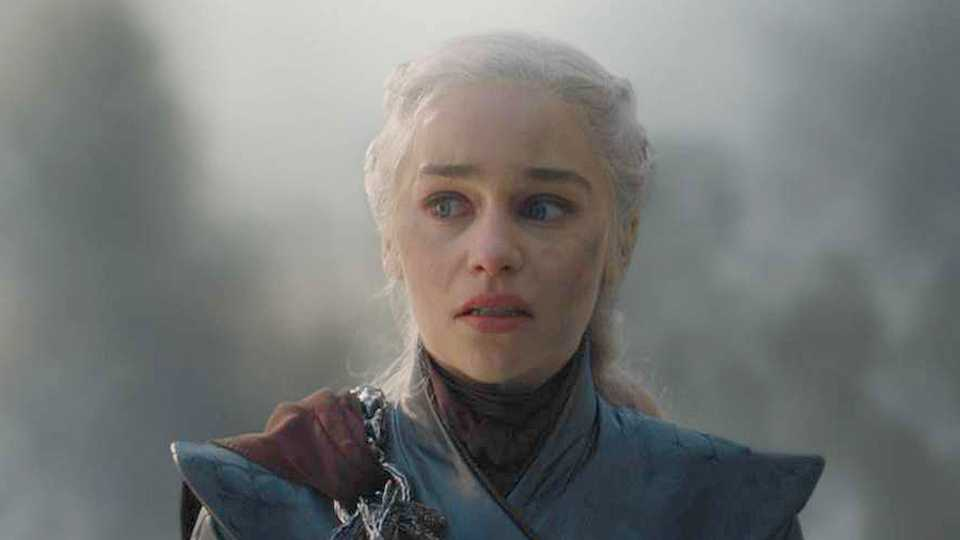 6 questions fans have after watching Game of Thrones episode