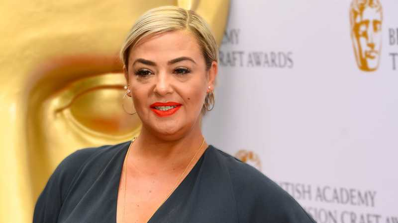 Lisa Armstrong 'distraught' following heartbreaking news