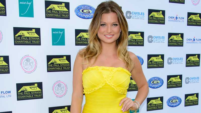 Love Island's Zara Holland calls for the show to be AXED after 'ruining' her life