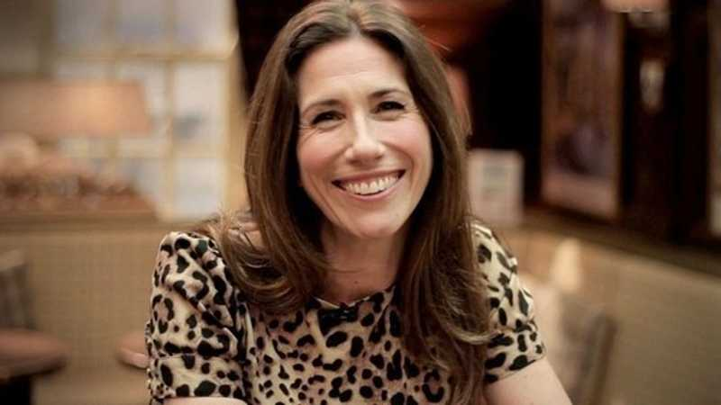 Megan Macey actress Gaynor Faye quits Emmerdale