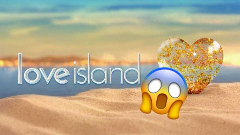 The Love Island 2019 start date has been revealed by ITV2