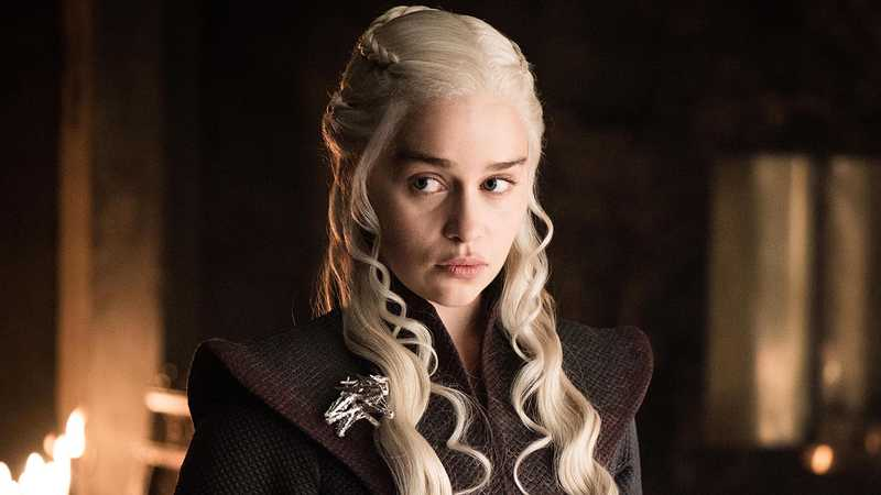 Game of Thrones: Which characters survived?