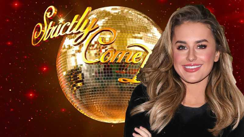 Strictly Come Dancing 2019: The rumoured celebrity line-up