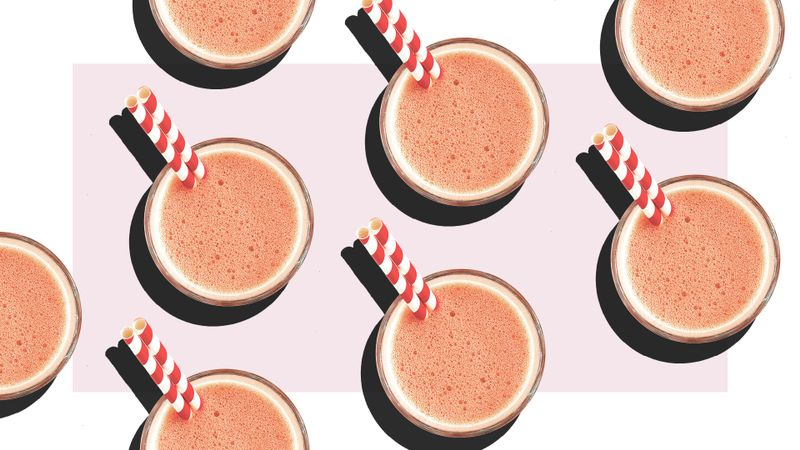 What Is The Milkshaking Trend Really All About?