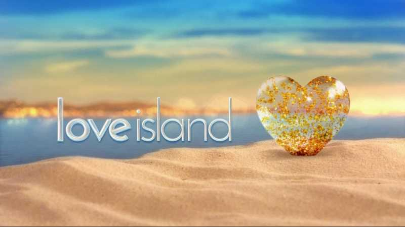 Love Island hopefuls AXED 'after failing surprise drug tests'