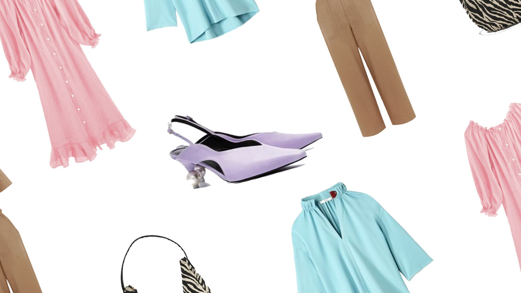 b36d74a406 Our Style Editor's Lust List: 17 Fashion Pieces To Add To Your ...