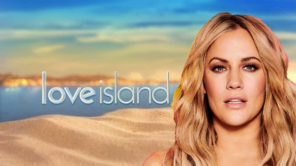 Image result for love island 2019