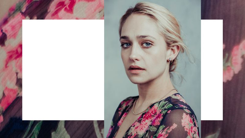 Jemima Kirke: 'Being Brave Is Doing Something That Scares You'