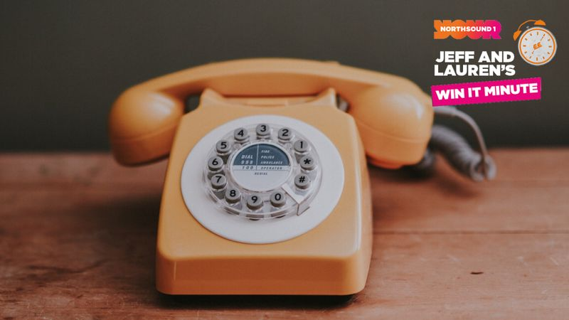 What is the international dialing code for the UK?