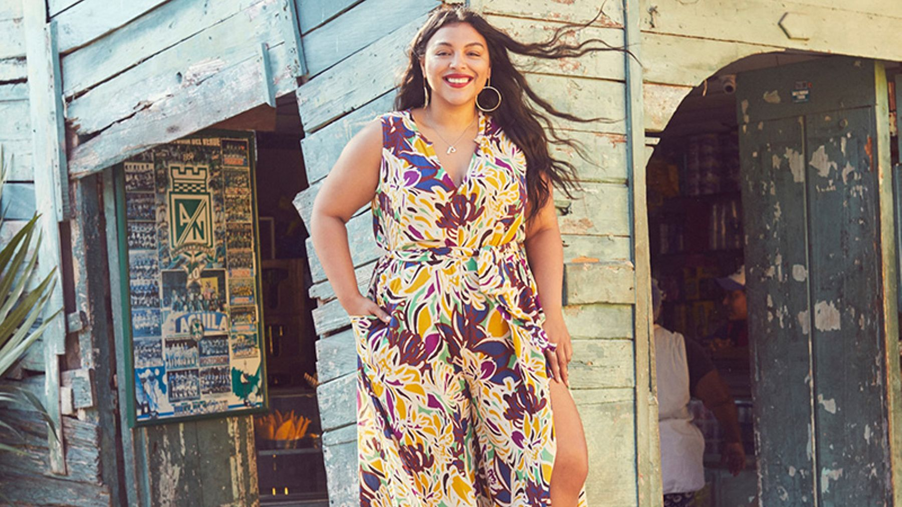11dd457a8 How To Dress For A Festival And Still Look Like Yourself | Grazia