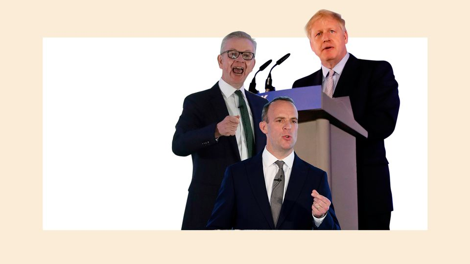 'Our Future Prime Minister Shouldn't Be Decided By A Few Old White Men'