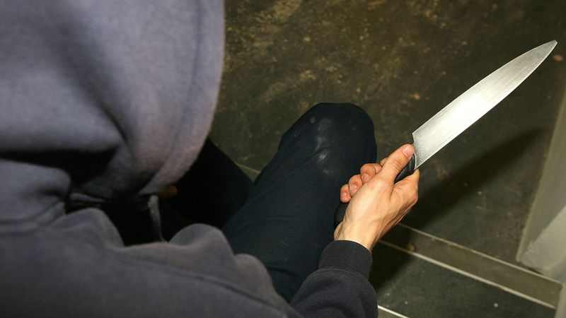 Calls for South Yorkshire A&E staff to be trained to help tackle knife crime