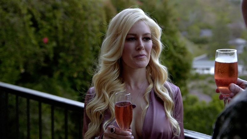 The Hills New Beginnings Review: New Beginnings Is The Same Old Hills, And I Am Here For It