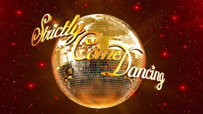 Former Strictly winner 'in talks' to replace Darcey Bussell on judging panel
