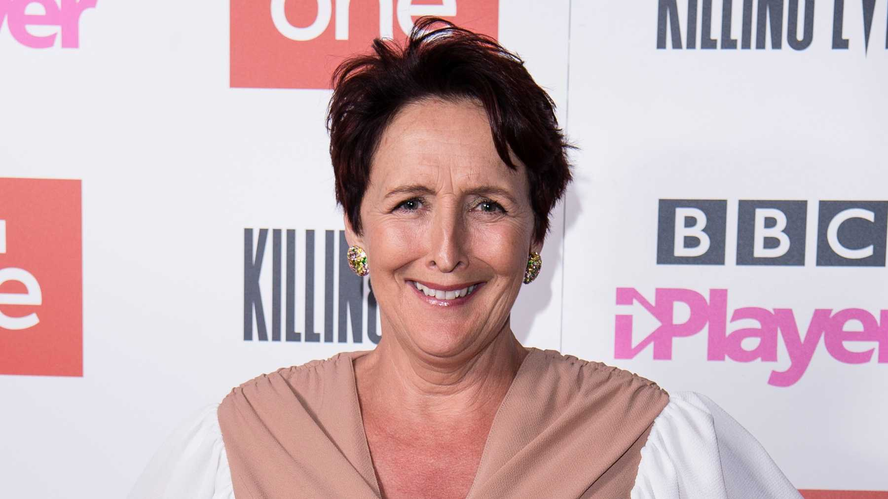 Image result for fiona shaw