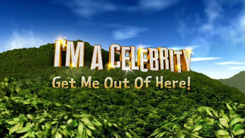 I'm a Celebrity, Get Me Out of Here: rumoured line up 2019
