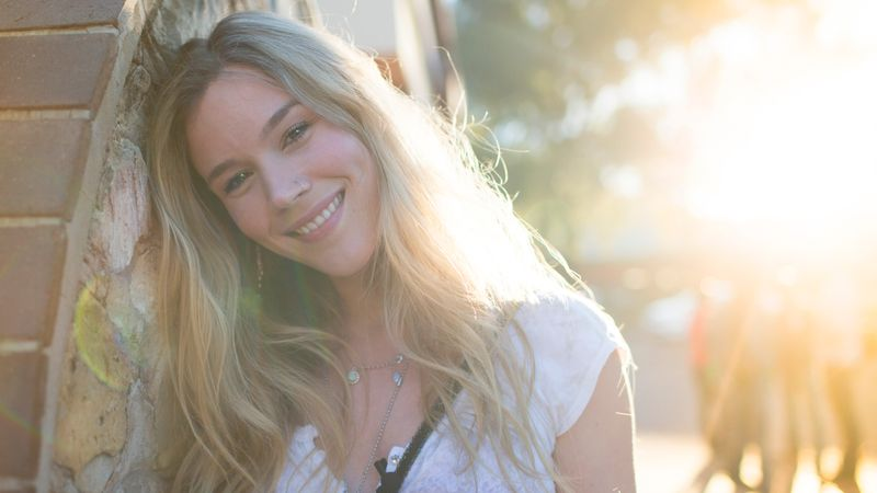 Joss Stone Was 'Detained And Deported' From Iran While On Her World Tour