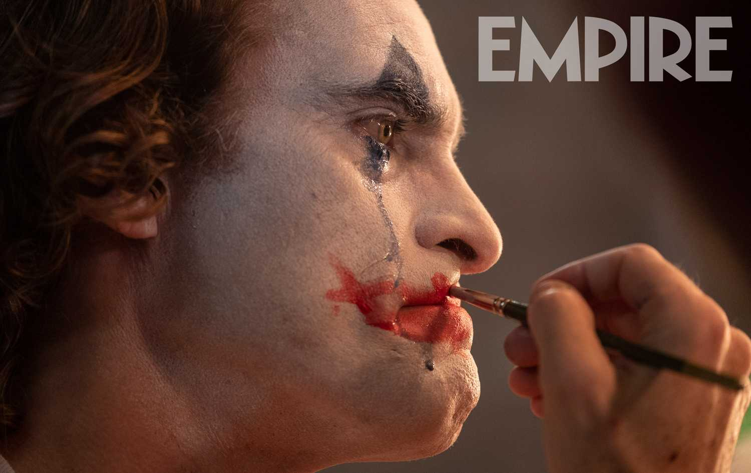 joker-empire-exclusive.jpg?quality=50&format=jpg
