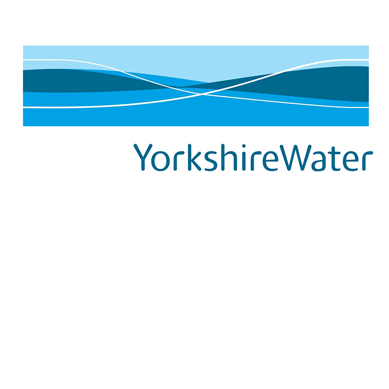 Yorkshire Water given low rating following pollution incidents