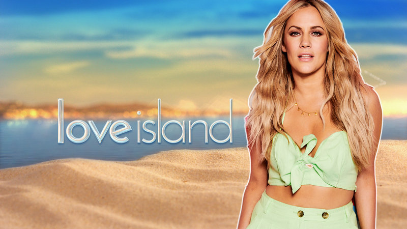Love Island: Everything you need to know about the popular show