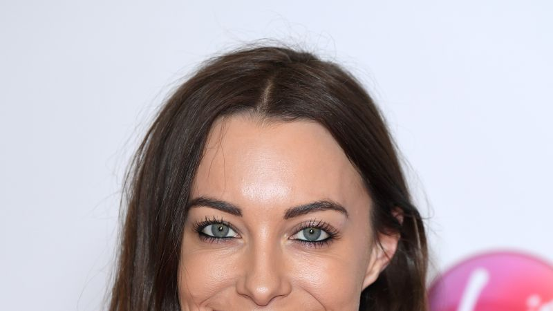 YouTube Star And Presenter Emily Hartridge Dies In Tragic E-scooter Accident - Grazia Daily