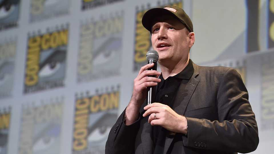 Comic-Con 2019: 13 Things To Be Excited About, And When They're Happening