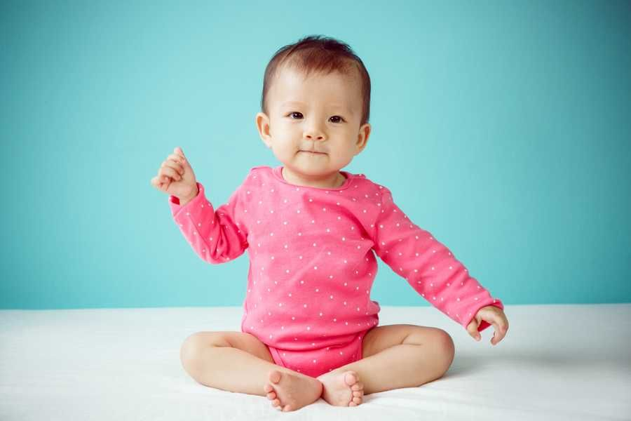 Baby name inspiration: Unique names and their meanings