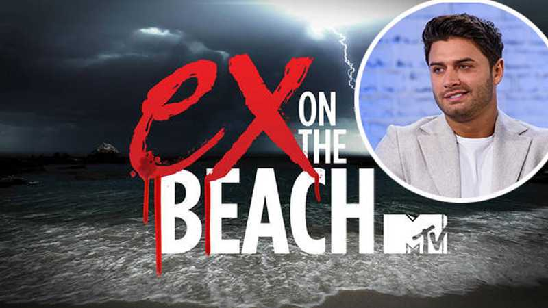 Ex On The Beach will set to return after Mike Thalassitis' death