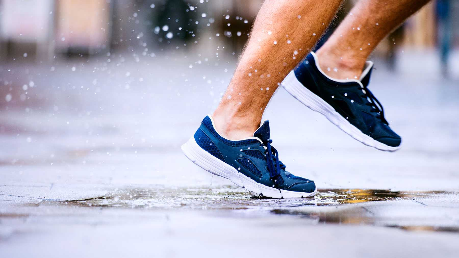 d69ae3fafcc Best waterproof running shoes 2019 | Lifestyle | What's The Best