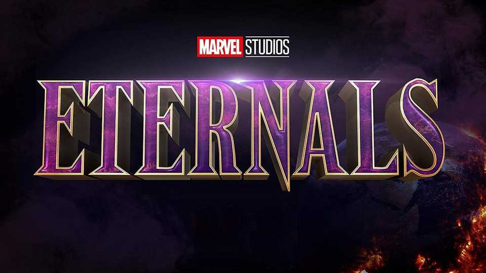 Kevin Feige Reveals Official New Details About The Eternals