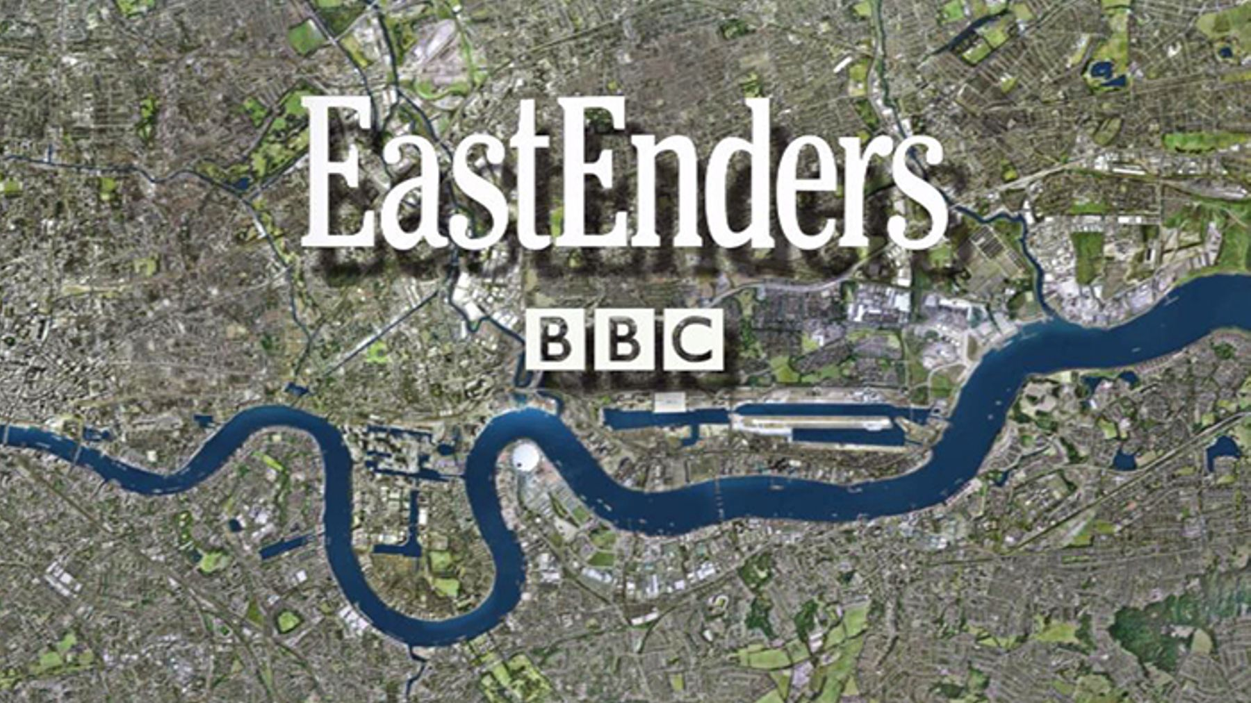EastEnders spoilers: everyone leaving, arriving and returning to