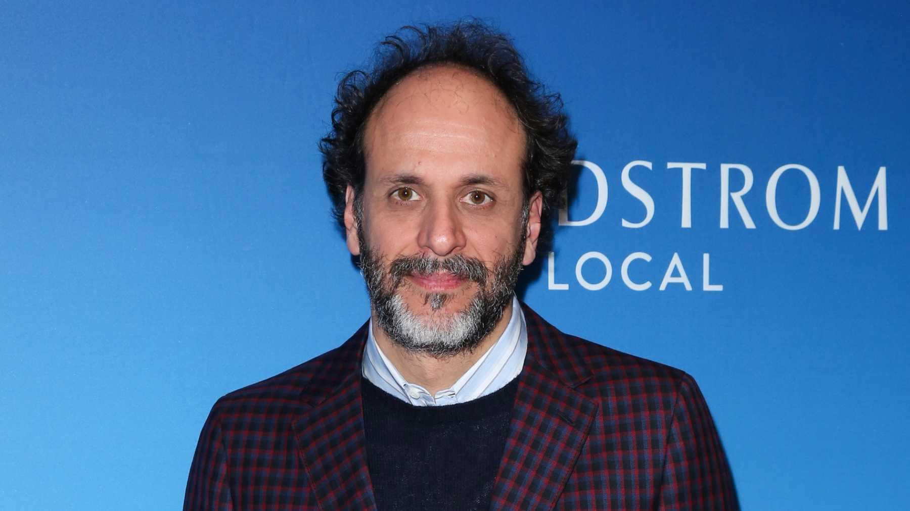 Scarface: Luca Guadagnino Directing The Latest Version | Movies ...