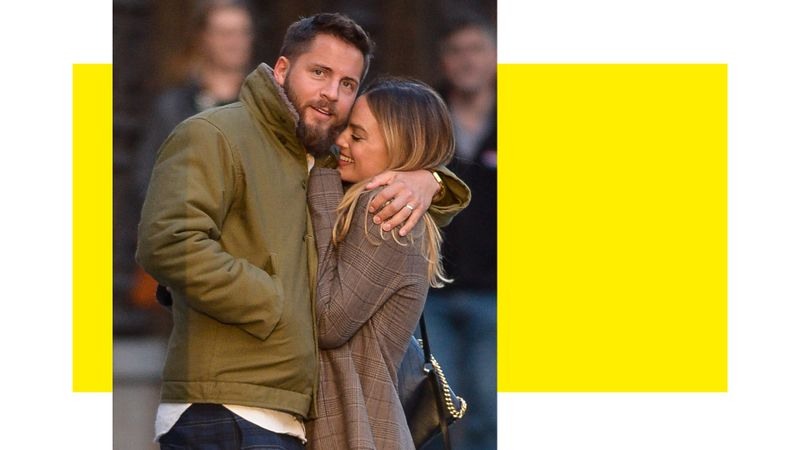 How Tom Ackerley And Margot Robbie Are Becoming Hollywood's New Power Couple (Despite Tom Shunning The Limelight)