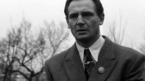 Empire's 30th Anniversary – The One That Got Away: Schindler's List