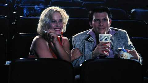 Empire's 30th Anniversary – The One That Got Away: True Romance