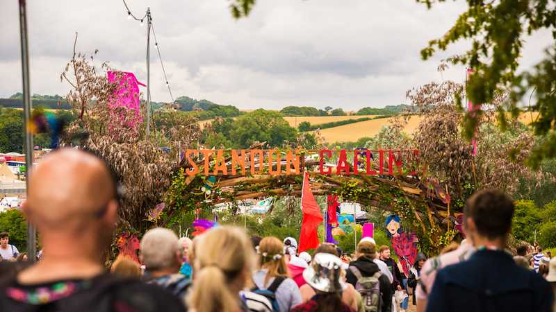 8 amazing reasons Standon Calling should be on your festival radar