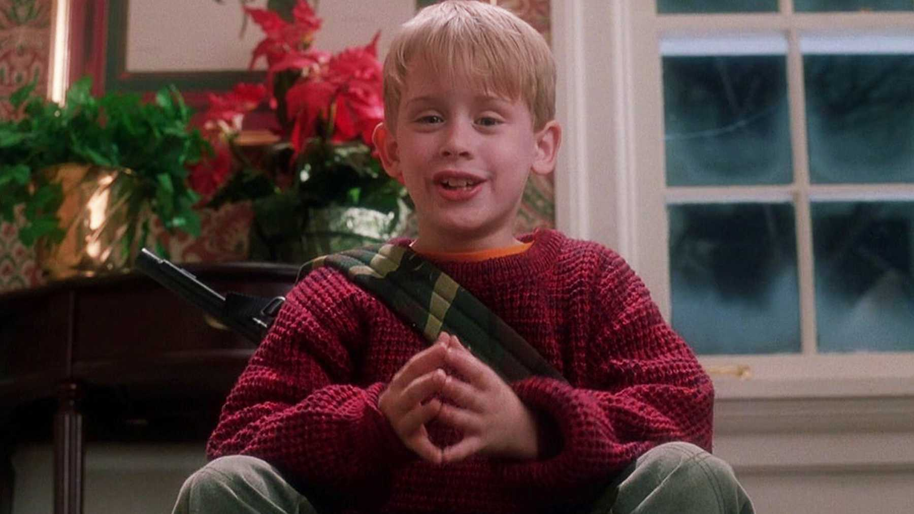 Image result for home alone images