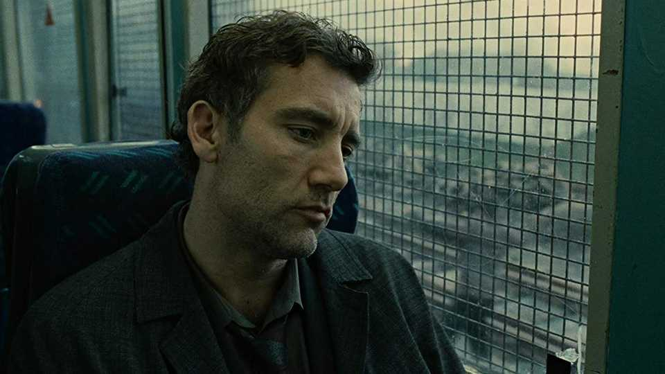 Empire's 30th Anniversary – The One That Got Away: Children Of Men
