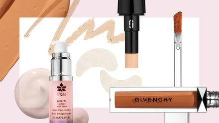 The Best Eye Creams And Concealers To Combat Everything From Dark